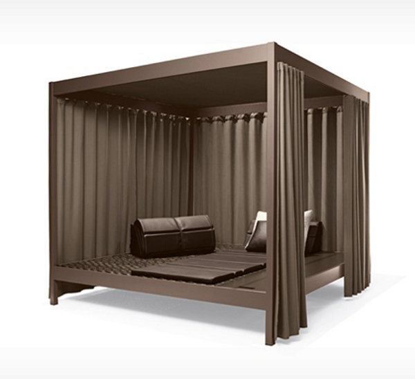 City-Camp Collection Outdoor Furniture 5