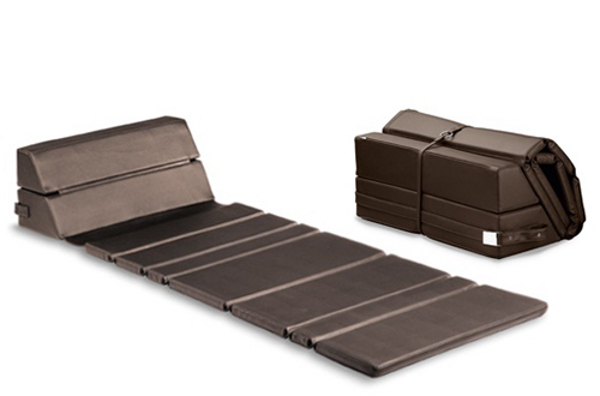 City-Camp Collection Outdoor Furniture 6