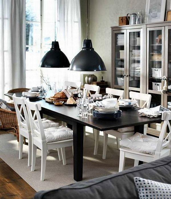 Dining-Room-Design-Ideas