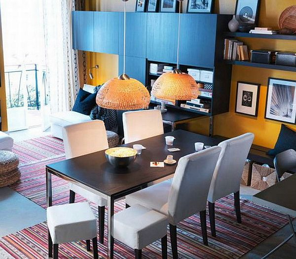 Dining Room Color Trends 2012 28 Images Rooms