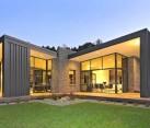 Dulieu-Residence-studio-MWA