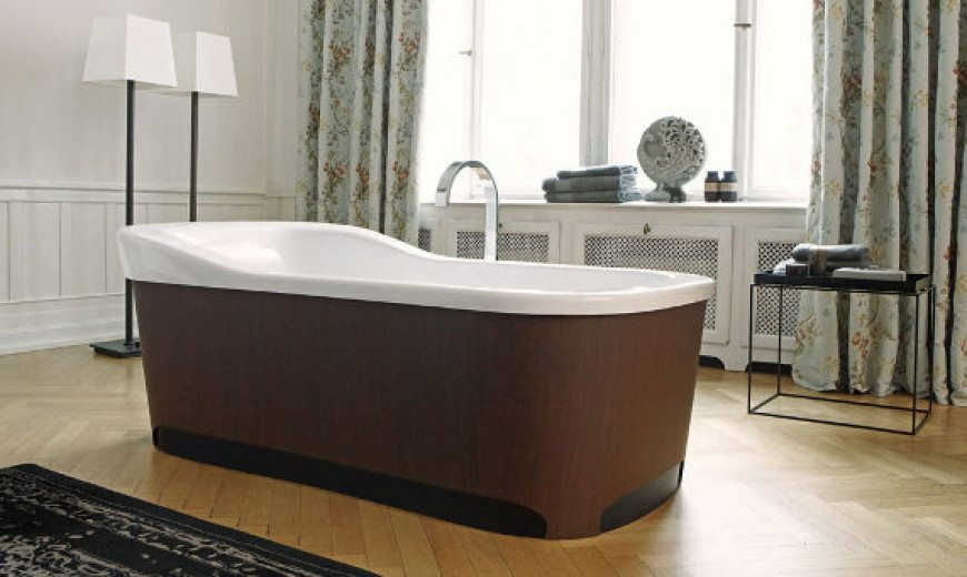 Esplanade Aesthetics for Your Bathroom