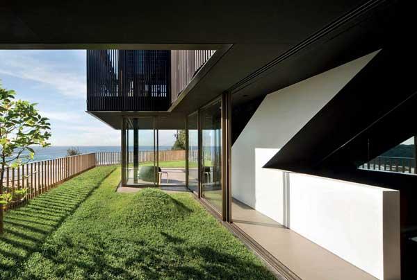 Freshwater-House-4