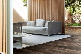 Haven Trendy Collection Sofas for Your Interiors and Exteriors