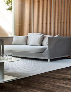 Haven series of sofas and armchairs 1