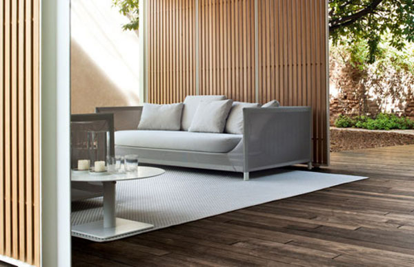 Haven-series-of-sofas-and-armchairs-1