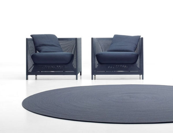 Haven-series-of-sofas-and-armchairs-3