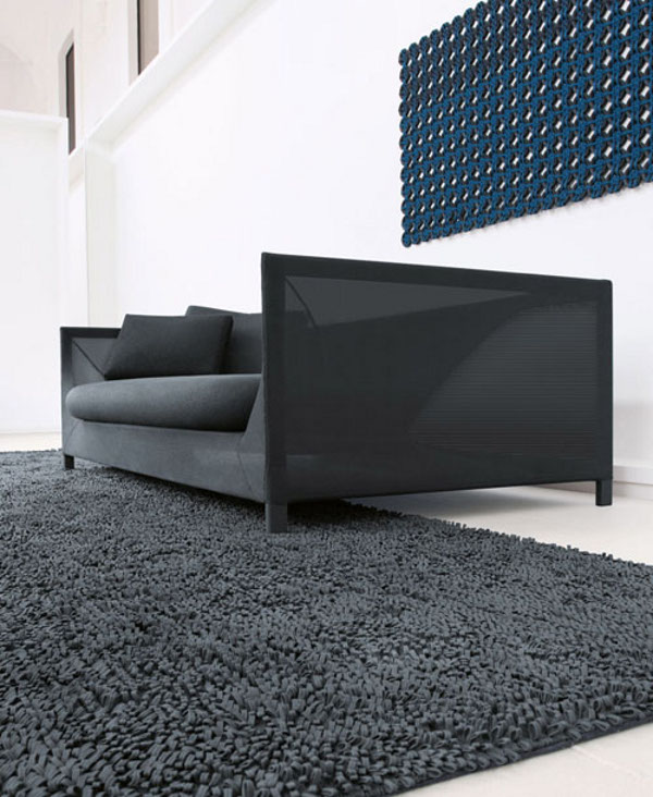 Haven-series-of-sofas-and-armchairs-4