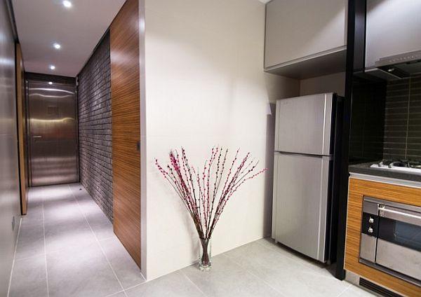 Interior Design House Hong Kong House Design - Hong kong small house design