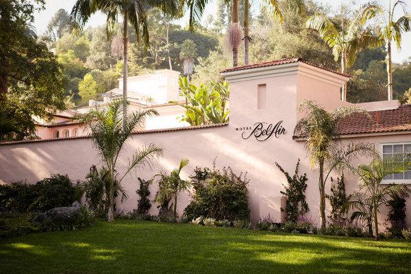 Hotel-Bel-Air-in-Los-Angeles-1