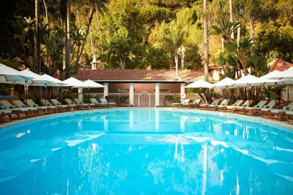 Hotel-Bel-Air-in-Los-Angeles-2