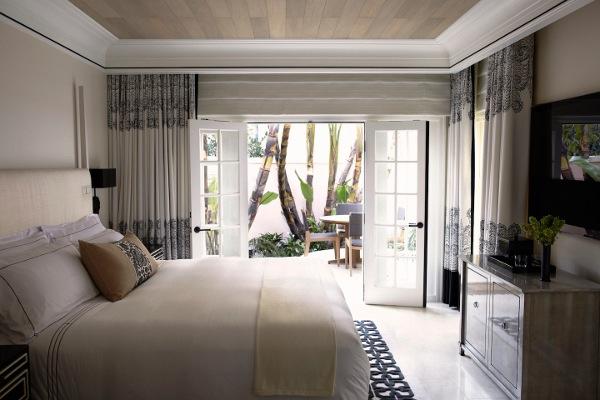 Hotel-Bel-Air-in-Los-Angeles-5
