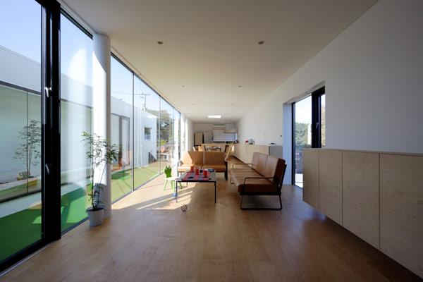 KKC House (10)