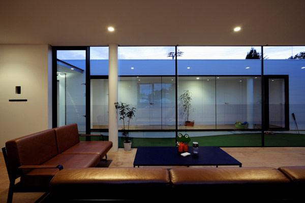 KKC House (16)