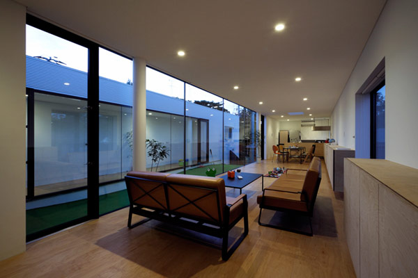 KKC House (17)
