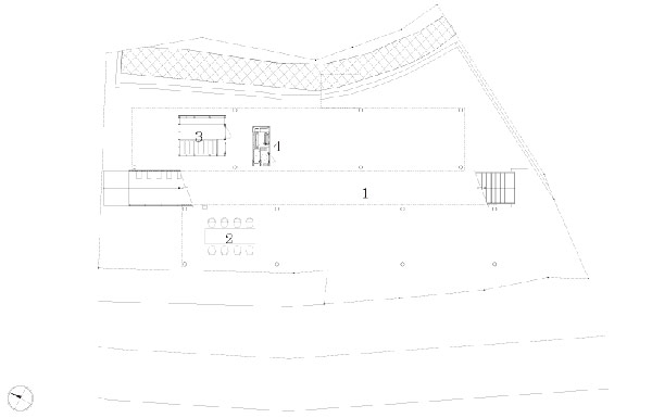 KKC House (18)