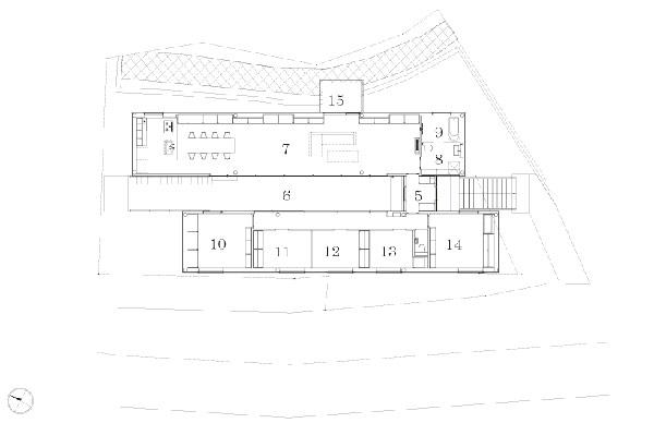 KKC House (19)