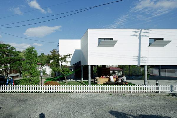 KKC House (2)