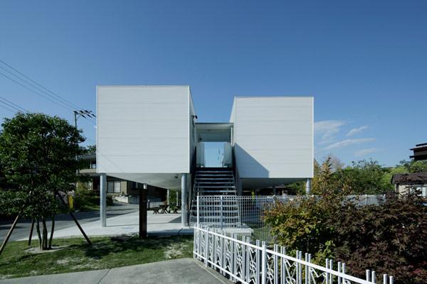 KKC House (3)