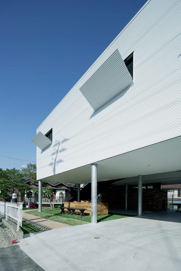 KKC House (5)