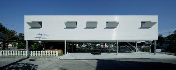 KKC House (6)