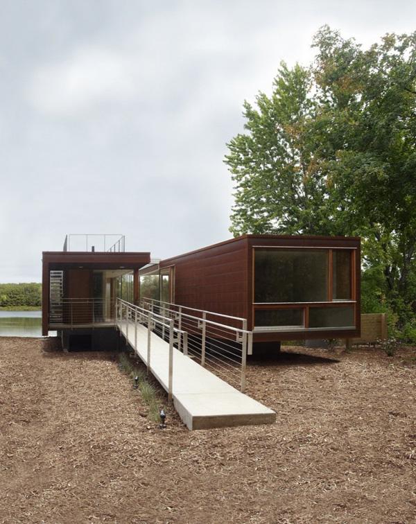 Koby Cottage (2)