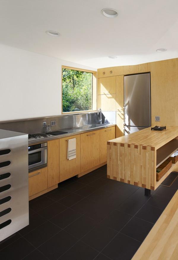 Koby Cottage (6)