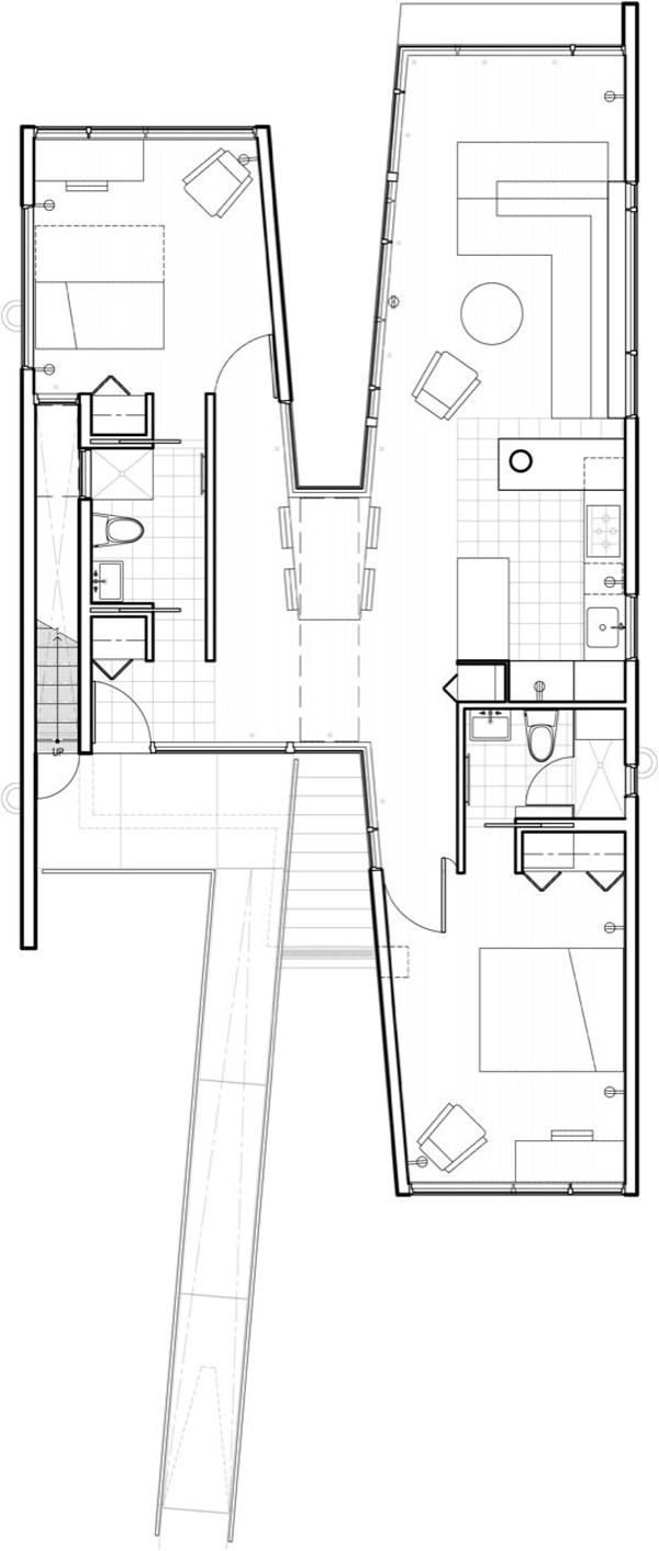 Koby Cottage (9)