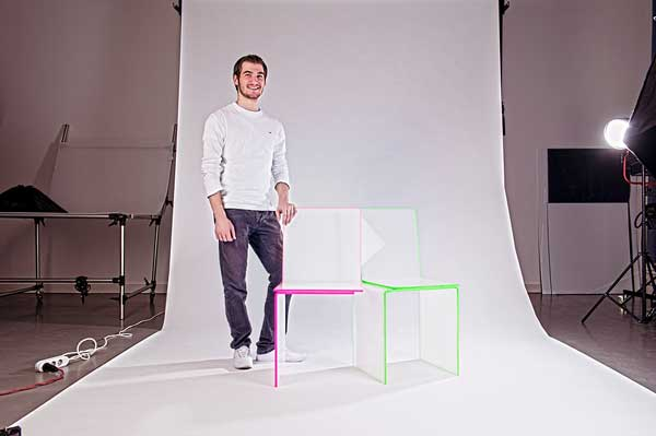 Konstantinos-Pamporis-One-and-One-Chair-(4)