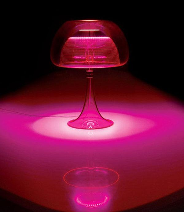 Lamp Aurelia by Qisdesign 3