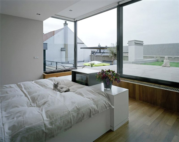 Loft-style-apartment-in-Brussels-6
