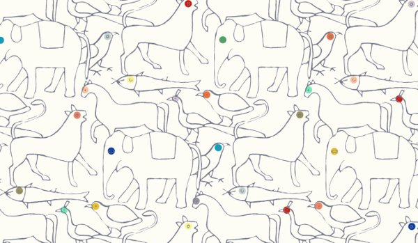 Minakani wallpapers-animals 1