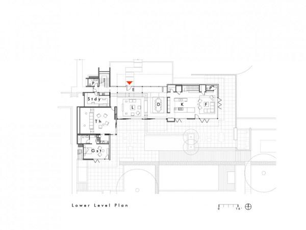OZ House (19)