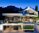 OpenHouse in Hollywood Hills, California 1
