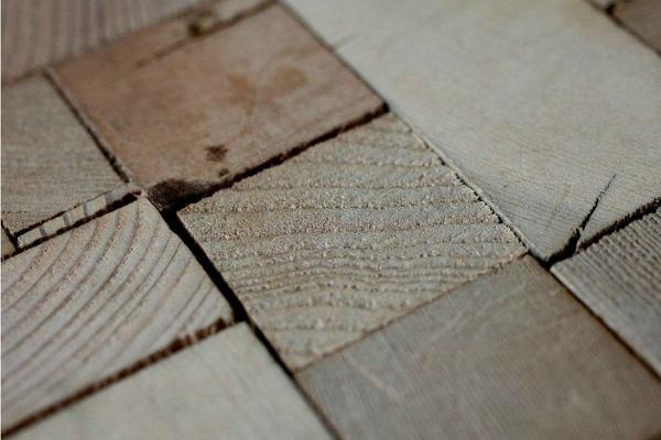 Puzzling-Designed-Bedroom-Floor-5