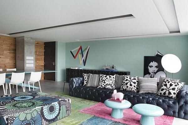 RL-House-Apartment-renovation-1