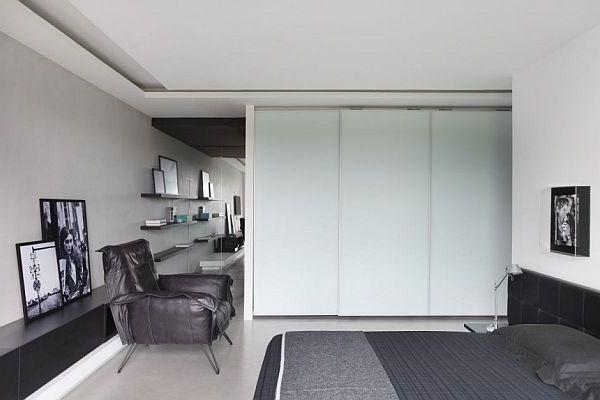 RL House Apartment renovation 7