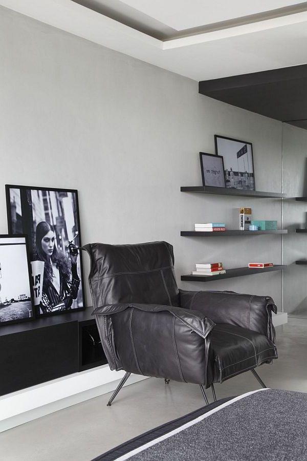 RL House Apartment renovation 8