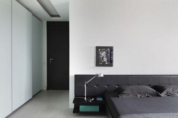 RL House Apartment renovation 9