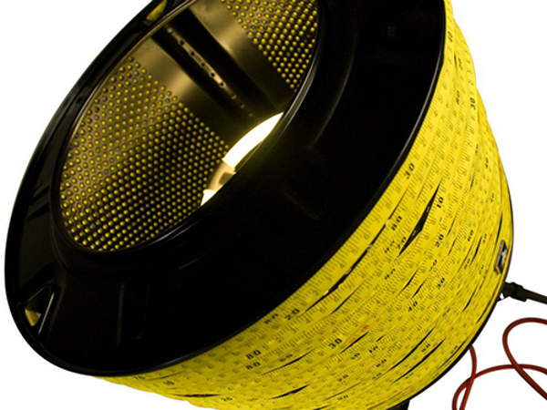 Repurposed-Lighting-4