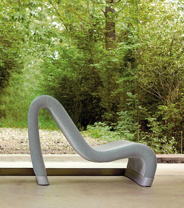 SAKURA-Lounge-Furniture-Collection-4