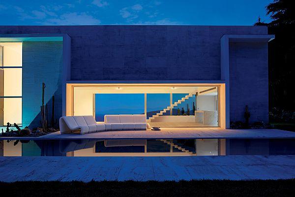 SAKURA-Lounge-Furniture-Collection-6