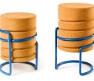 SCRW-Stool-by-Manuel-Welsky