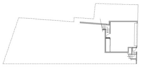 Salamanca-House-(16)