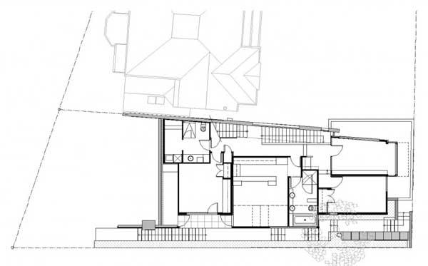 Salamanca-House-(17)