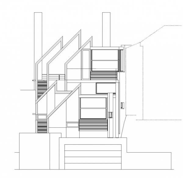 Salamanca-House-(19)
