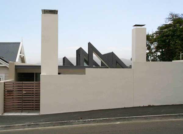 Salamanca-House-(2)