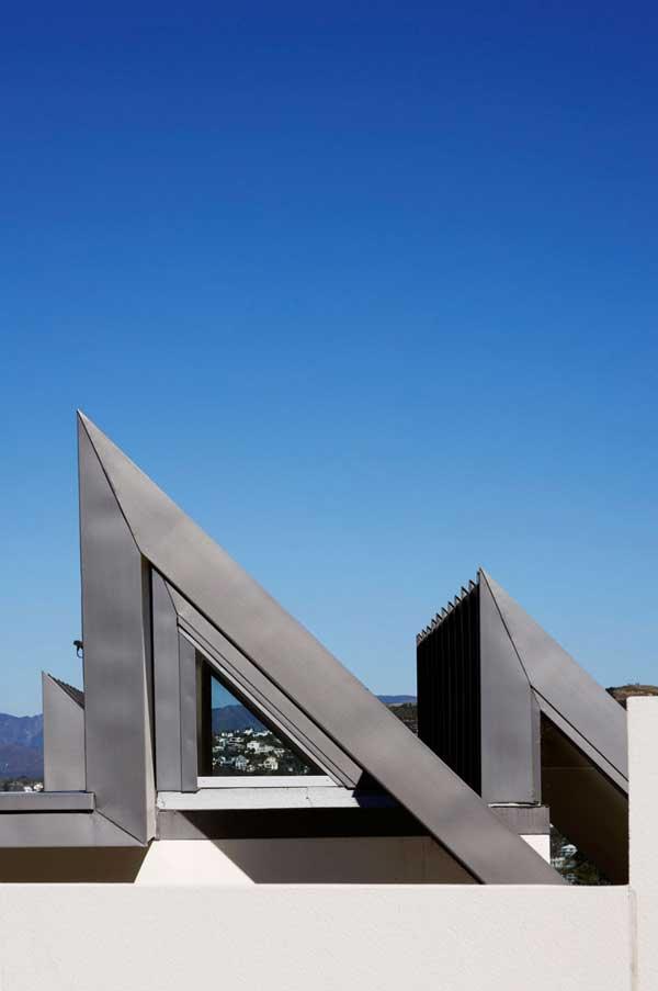 Salamanca-House-(4)