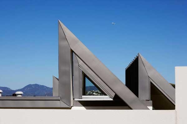 Salamanca-House-(5)