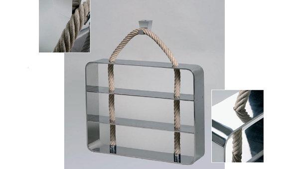 Salior Shelf